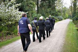trauerfeier-dieter-freitag-21April2010_19_900x600