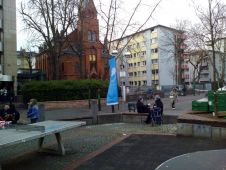 xmas-aktion-2104-merianplatz_01