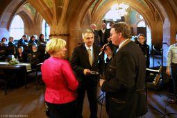 frankfurter-tafel-20-jahrfeier-mai-2015_05