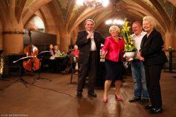 frankfurter-tafel-20-jahrfeier-mai-2015_19