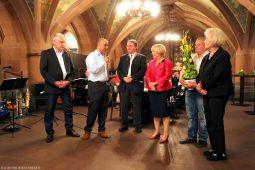 frankfurter-tafel-20-jahrfeier-mai-2015_20