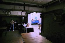 FT-Ausgabe-niederrad-09