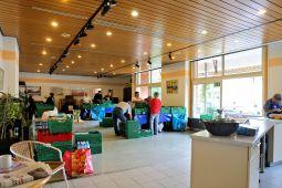 f-tafel-roedelheim-2015_08
