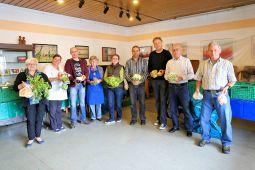 f-tafel-roedelheim-2015_09