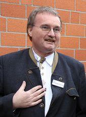 Rainer Häusler