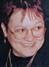 Birgit Pangritz